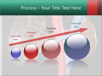 0000079393 PowerPoint Template - Slide 87