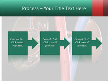 0000079393 PowerPoint Template - Slide 88