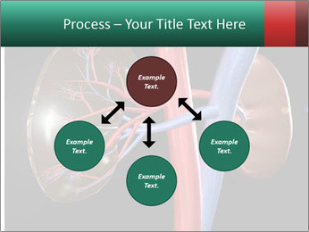 0000079393 PowerPoint Template - Slide 91