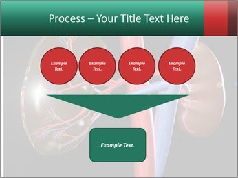 0000079393 PowerPoint Template - Slide 93