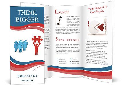 0000079394 Brochure Template
