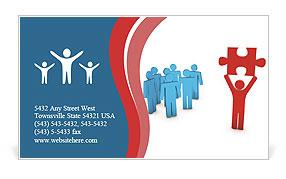 0000079394 Business Card Templates