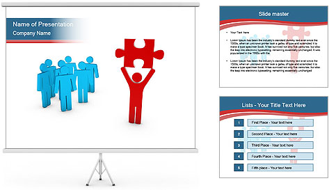 0000079394 PowerPoint Template
