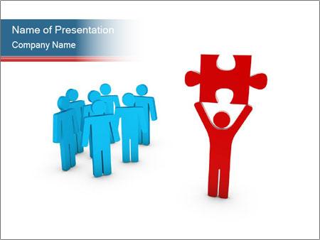 0000079394 PowerPoint Templates