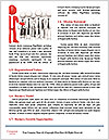 0000079394 Word Template - Page 4