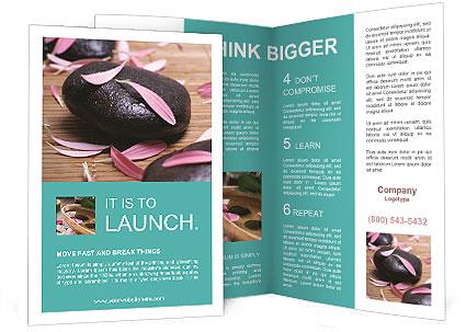 0000079395 Brochure Templates