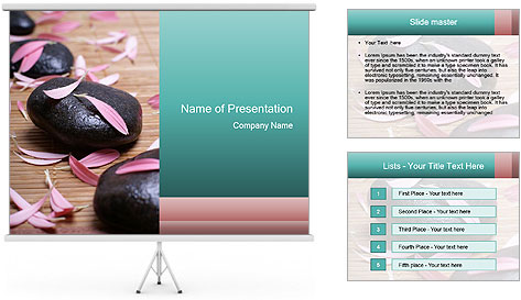 0000079395 PowerPoint Template
