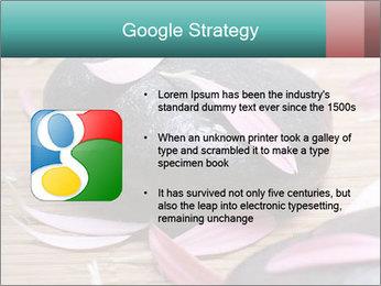 0000079395 PowerPoint Template - Slide 10
