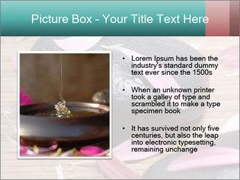 0000079395 PowerPoint Template - Slide 13