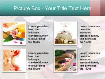0000079395 PowerPoint Template - Slide 14