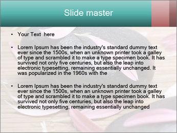 0000079395 PowerPoint Template - Slide 2
