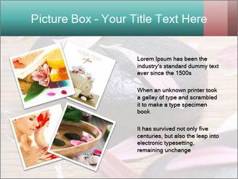 0000079395 PowerPoint Template - Slide 23