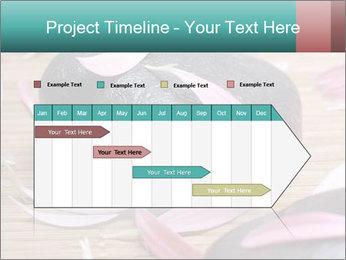 0000079395 PowerPoint Template - Slide 25