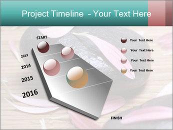 0000079395 PowerPoint Template - Slide 26