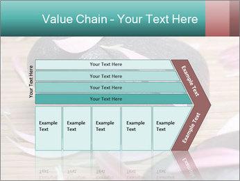 0000079395 PowerPoint Template - Slide 27