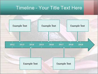 0000079395 PowerPoint Template - Slide 28