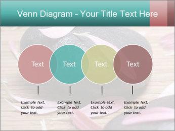 0000079395 PowerPoint Template - Slide 32