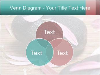 0000079395 PowerPoint Template - Slide 33