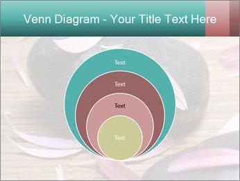 0000079395 PowerPoint Template - Slide 34