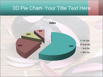 0000079395 PowerPoint Template - Slide 35