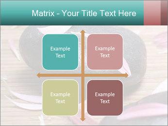 0000079395 PowerPoint Template - Slide 37