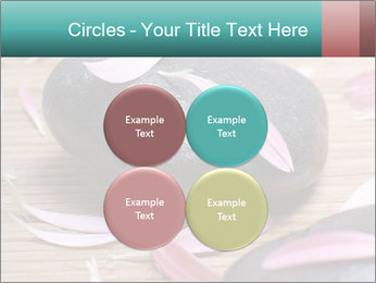 0000079395 PowerPoint Template - Slide 38