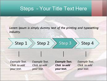 0000079395 PowerPoint Template - Slide 4