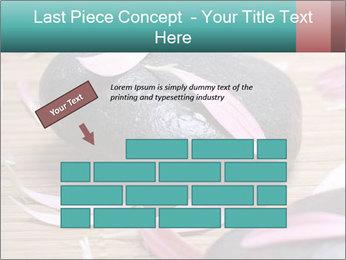 0000079395 PowerPoint Template - Slide 46