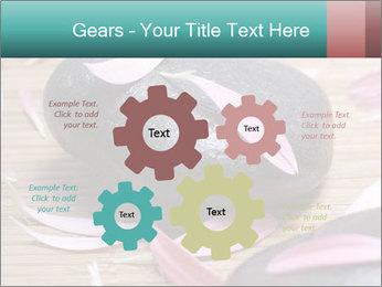 0000079395 PowerPoint Template - Slide 47