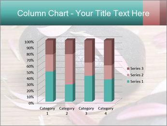 0000079395 PowerPoint Template - Slide 50
