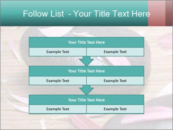 0000079395 PowerPoint Template - Slide 60