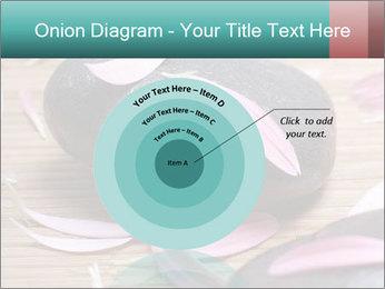 0000079395 PowerPoint Template - Slide 61