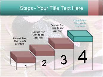 0000079395 PowerPoint Template - Slide 64