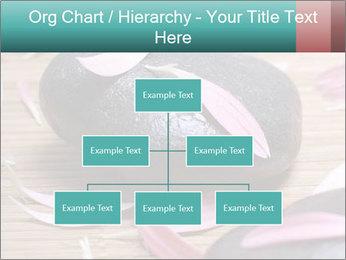 0000079395 PowerPoint Template - Slide 66