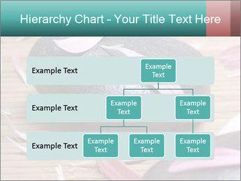 0000079395 PowerPoint Template - Slide 67