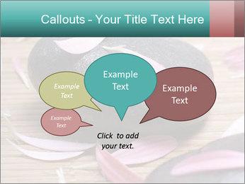 0000079395 PowerPoint Template - Slide 73