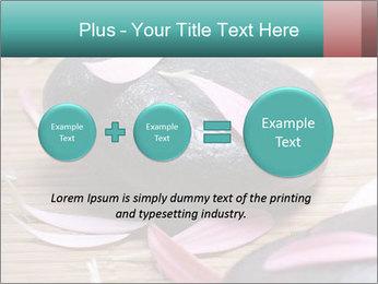 0000079395 PowerPoint Template - Slide 75