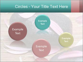 0000079395 PowerPoint Template - Slide 77