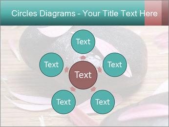 0000079395 PowerPoint Template - Slide 78