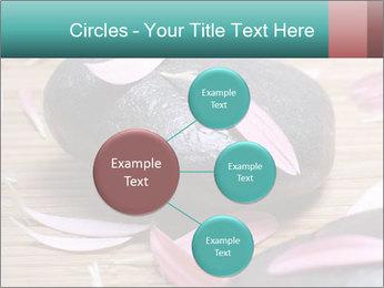 0000079395 PowerPoint Template - Slide 79