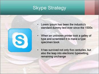 0000079395 PowerPoint Template - Slide 8