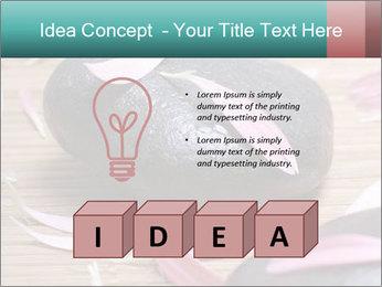 0000079395 PowerPoint Template - Slide 80