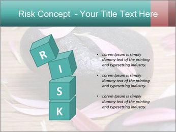0000079395 PowerPoint Template - Slide 81