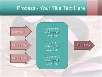 0000079395 PowerPoint Template - Slide 85