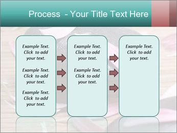 0000079395 PowerPoint Template - Slide 86