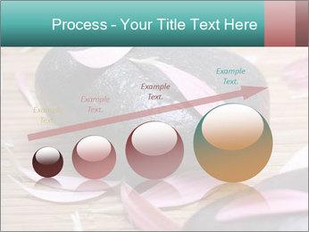0000079395 PowerPoint Template - Slide 87