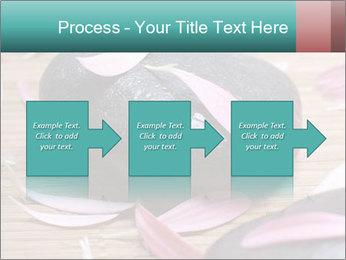0000079395 PowerPoint Template - Slide 88
