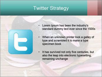 0000079395 PowerPoint Template - Slide 9