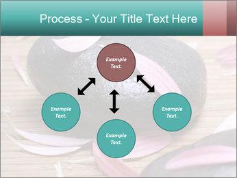 0000079395 PowerPoint Template - Slide 91