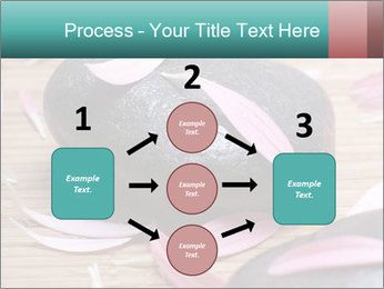 0000079395 PowerPoint Template - Slide 92
